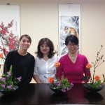 [:ja]華道で国際交流しませんか?[:en]INTERNATIONAL IKEBANA(Flower arrangement) CLASS[:ko]꽃꽂이하면서 국제교류![:]